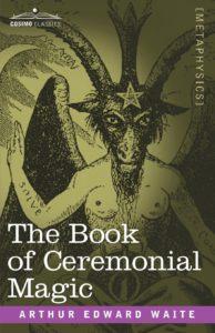 儀式魔術の書